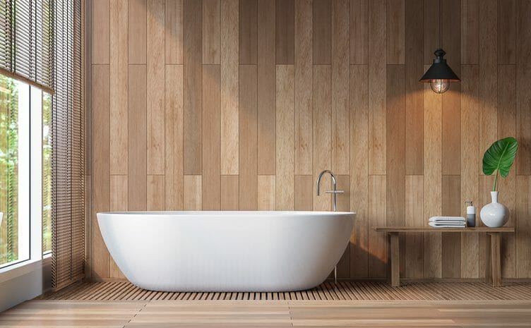 お風呂・浴室のリフォーム見積もり。費用や価格の相場は?