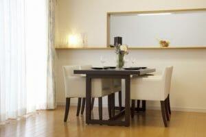 8畳の床暖房リフォームの費用・価格の相場は?