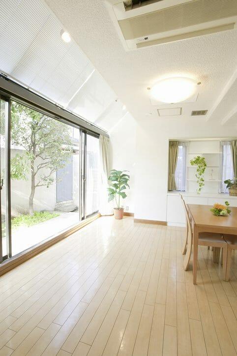 12畳の床暖房リフォームの費用・価格の相場は?