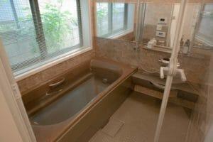 40〜60万円でできるお風呂のリフォームは?