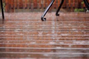 ベランダの雨漏りや防水リフォーム塗装工事価格の費用の相場は?