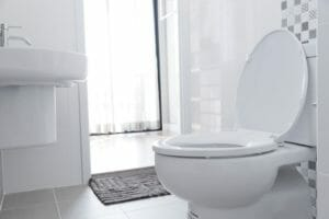 和式トイレを洋式にするリフォーム費用や価格は?