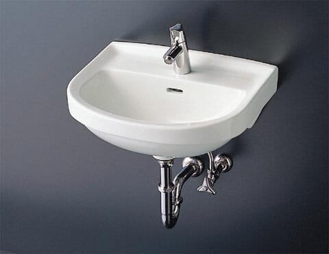 格安で水回りの増設をするには?