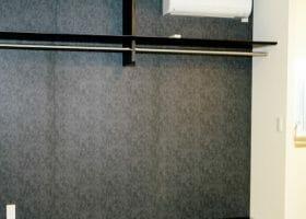 格安・激安で8畳のクロスや壁紙の張替えをするには?
