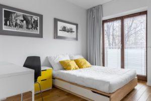 窓の断熱・遮熱や防寒リフォームをする費用・価格は?