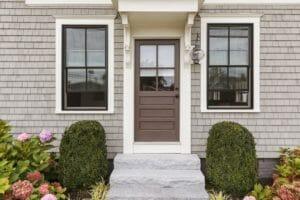 玄関の増築費用やリフォーム価格の相場は?
