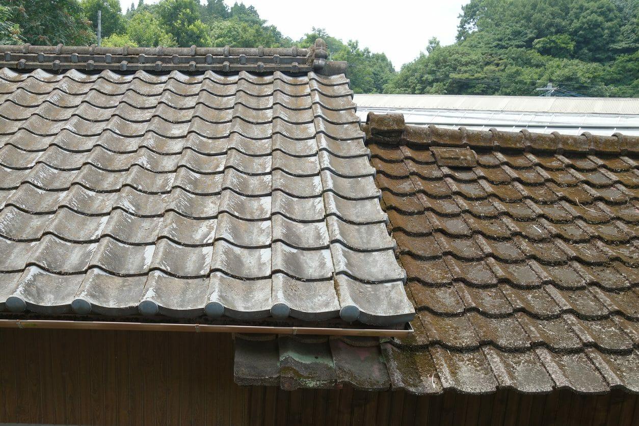 屋根のリフォーム工事の費用・価格の相場は?