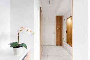 玄関のたたきや床・土間のリフォーム費用や価格の相場は?