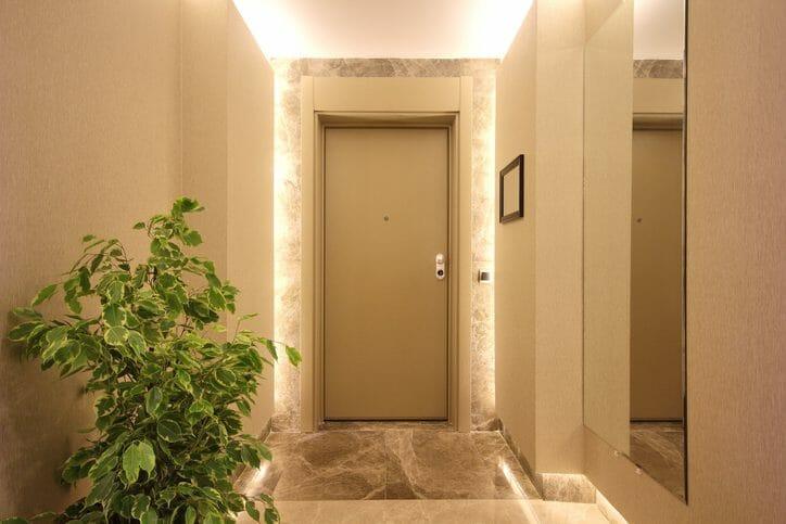 廊下の床材張替えリフォームの費用・価格の相場は?