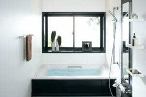 浴室・ユニットバスに窓を取り付けるリフォーム価格は?
