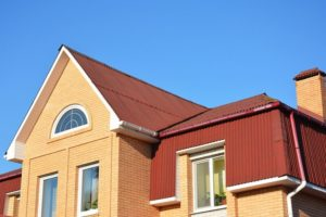 屋根の雨漏りの修理費用や防水工事の価格や相場は?