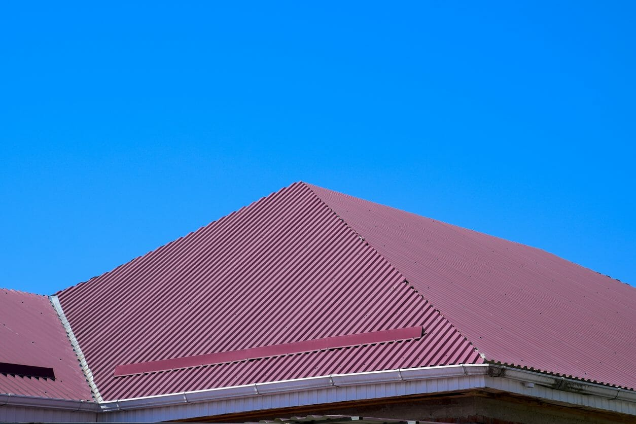 屋根の修理や補修リフォームの工事費用・価格の相場は?