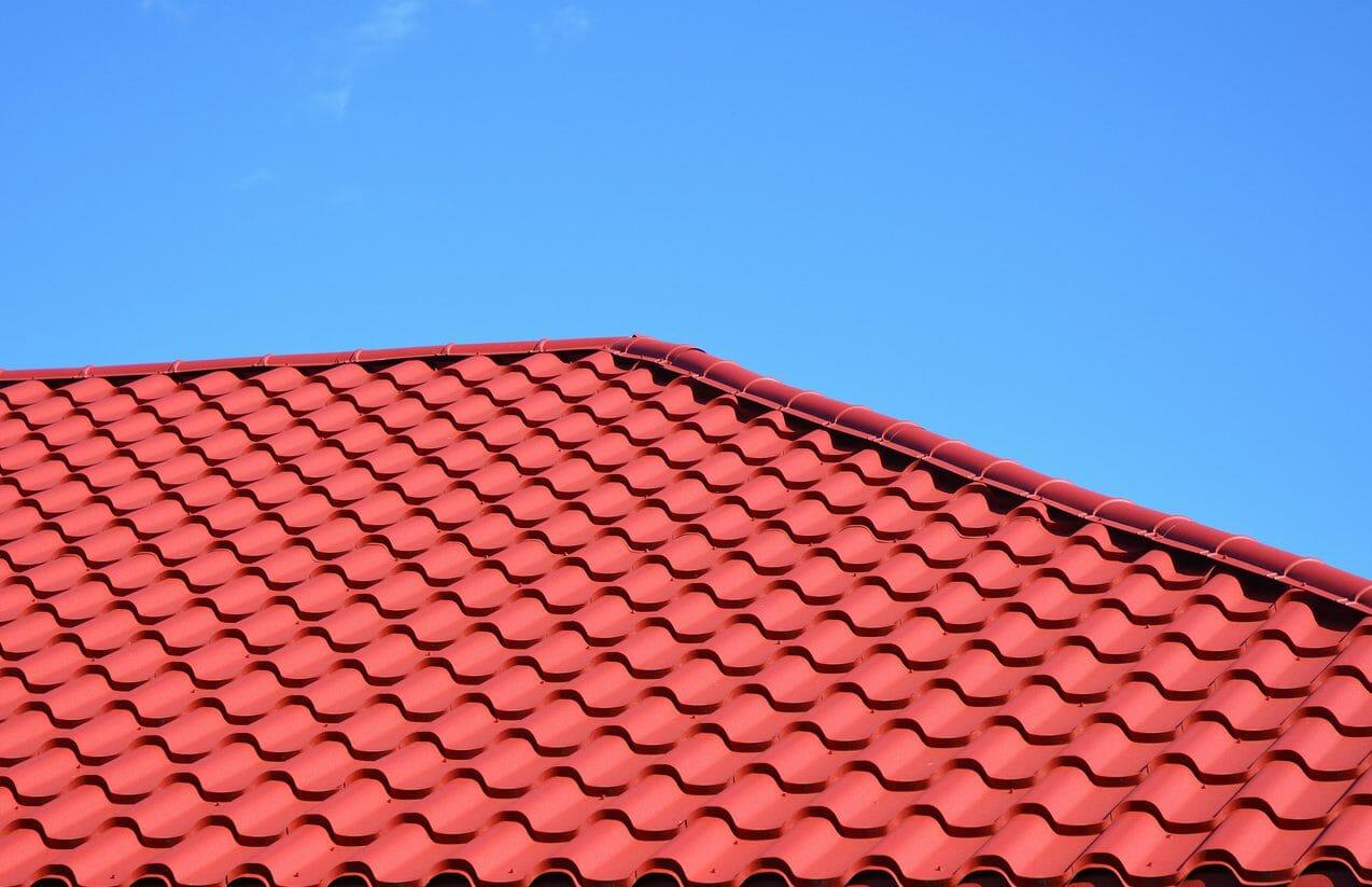 屋根の断熱・遮熱リフォームの工事費用や価格は?