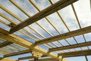 屋根を延長する工事リフォームの費用・価格の相場は?
