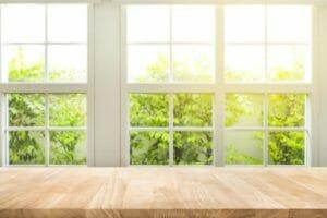 窓・サッシのリフォーム見積もり。費用・価格の相場は?
