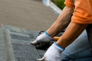 激安・格安で屋根の塗装や塗替えリフォーム工事をするには?