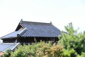 激安・格安で屋根の修理や補修リフォーム工事をするには?