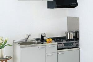 セクショナルキッチンのリフォームにかかる費用・価格の相場は?