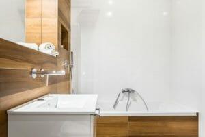 在来工法のお風呂・浴室のメリットとデメリットは?