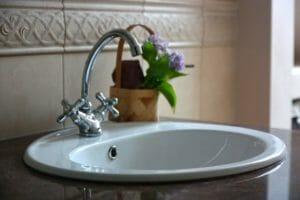 洗面台を交換するリフォーム費用・価格の相場は?