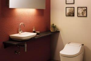 トイレに暖房便座を取り付ける価格や費用は?