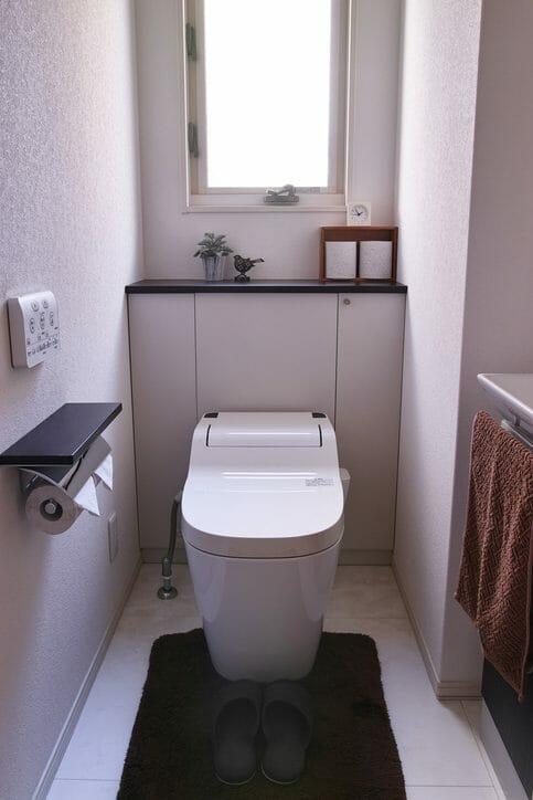 トイレのウォシュレットを交換する費用や価格の相場は?