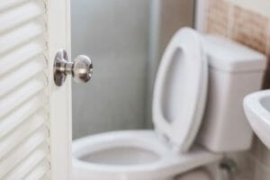 トイレのドア・扉を交換する費用や価格は?