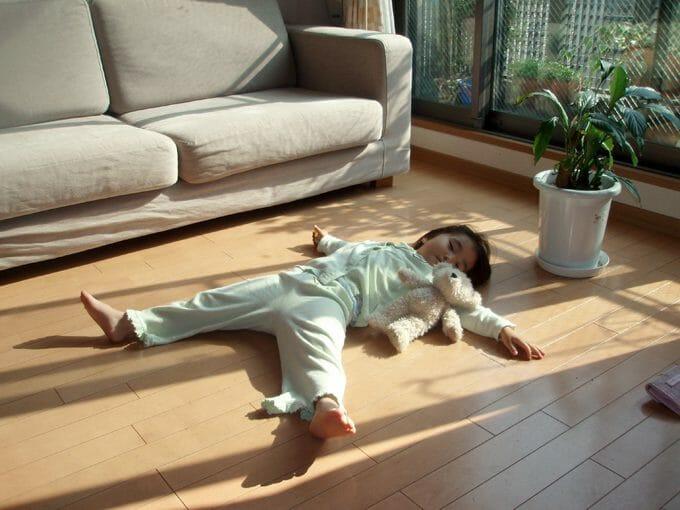 おすすめで人気な床暖房のメーカーは?