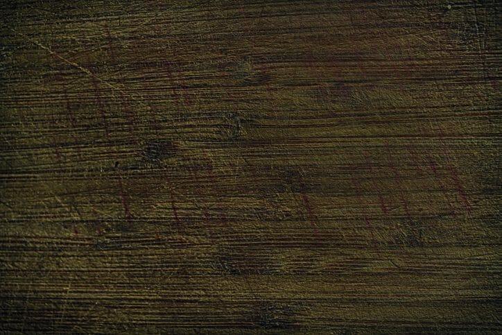 床やフローリングのきしみを修理・補修するリフォーム費用は?