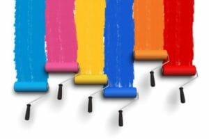 クロス・壁紙の塗装費用やリフォーム価格の相場は?