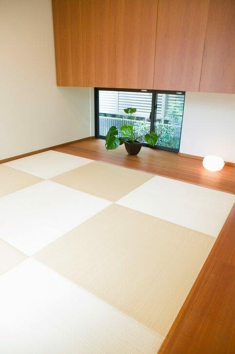 おすすめで人気な畳のメーカーは?