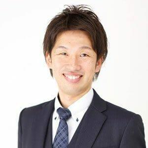 【監修者】株式会社優和プランニング 代表 上田惇