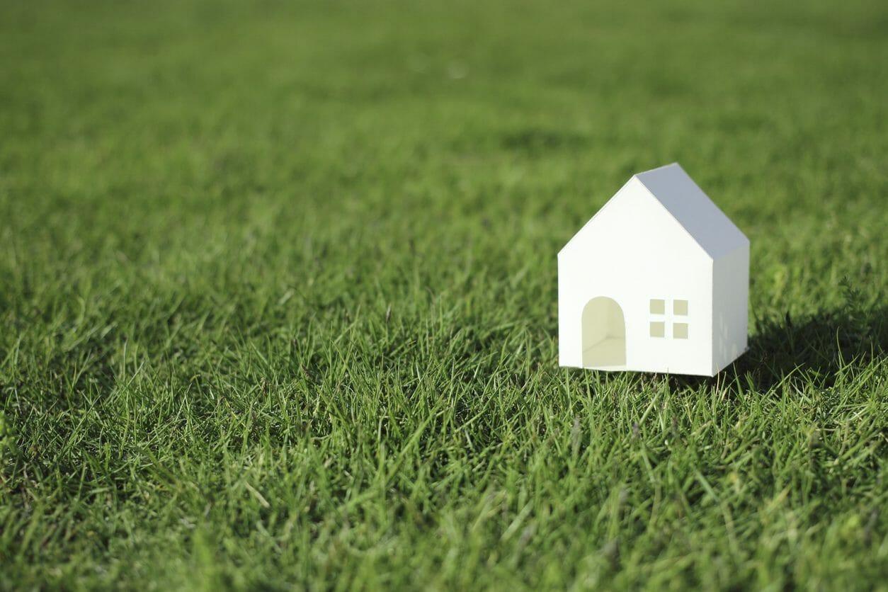 庭を芝生・人工芝にするメリット・デメリットは?