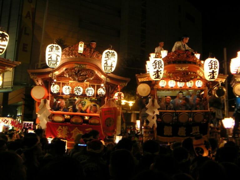 熊谷で評判のリフォーム会社や熊谷市の補助金制度を紹介!