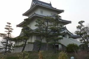 加須で評判のリフォーム会社や加須市の補助金制度を紹介!
