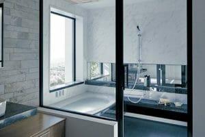 所沢市でお風呂のリフォームが評判の会社と施工事例を紹介!