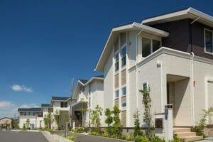 一戸建て・中古住宅のリノベーション費用や価格の相場は?