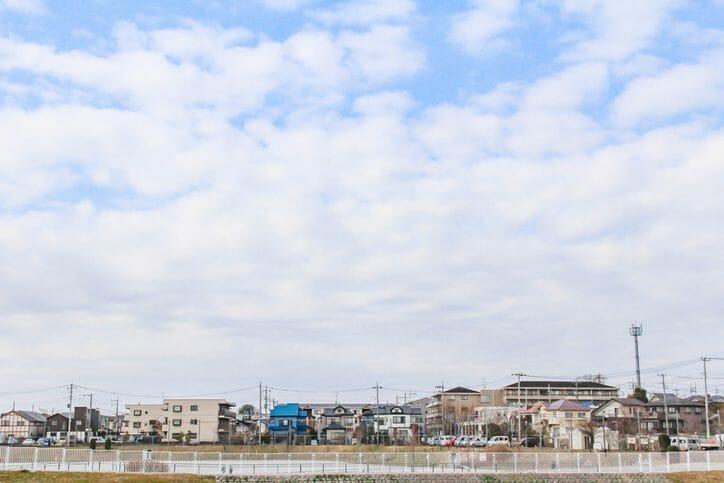 蓮田市で評判のリフォーム会社や補助金一覧