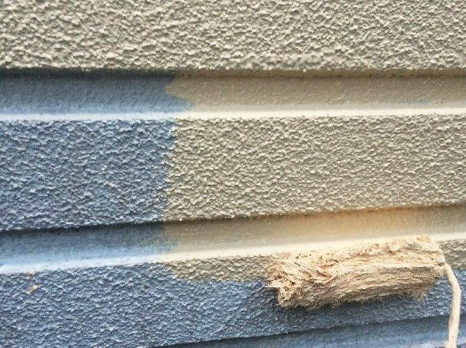 シリコンで外壁塗装する価格や相場は?