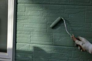 人気でおすすめできる外壁塗装の塗料メーカーは?