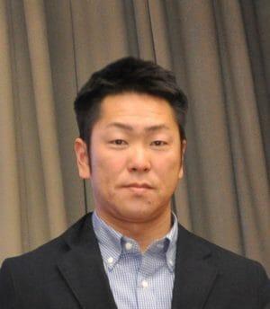 【監修者】株式会社フレッシュハウス 樋田明夫