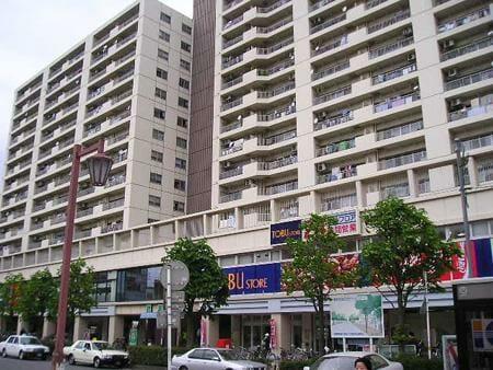 富士見市の住宅リフォーム助成制度について