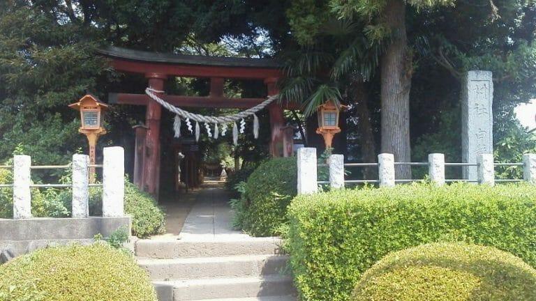 鶴ヶ島で評判のリフォーム会社や鶴ヶ島市の補助金制度を紹介!