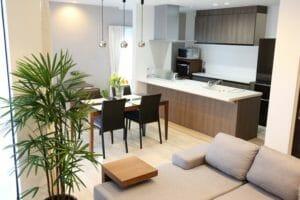リノベーションに使える住宅ローンは?