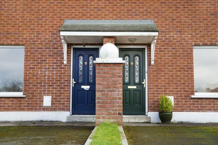 2世帯住宅へリノベーションする費用・価格の相場は?