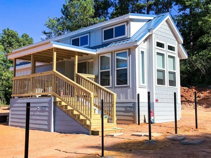 狭小住宅をリノベーションする費用は?