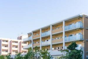 【借主】賃貸マンション・アパートをリノベーションする費用や価格の相場は?