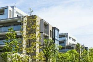【貸主】賃貸マンション・アパートをリノベーションする費用や価格の相場は?