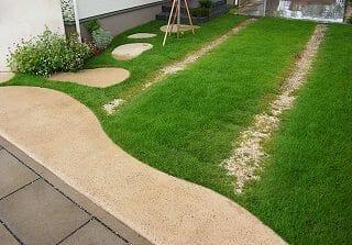 所沢市で庭リフォームが評判の会社と施工事例を紹介!