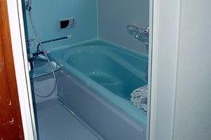 川越市でお風呂のリフォームが評判の会社と施工事例を紹介!